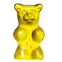 goldenbear