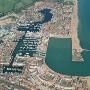 Harbour Lad
