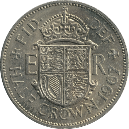 British_half_crown_1967_reverse.png