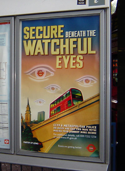 the watchful eye of the thought Synonyms for watchful eye at thesauruscom with free online thesaurus, antonyms, and definitions dictionary and word of the day.