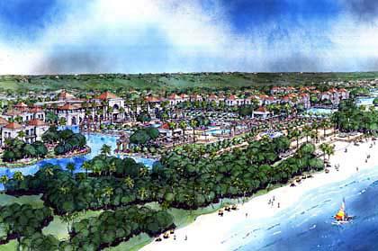 Royal_Sahara_Hotel__Aerial_.jpg