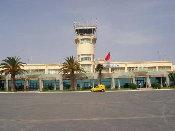 Arriving_at_Oujda.JPG