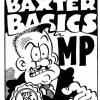 Baxter Basics MP