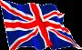 brit   1234
