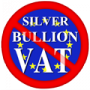 Silver Petition