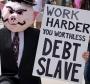 DebtFree2011