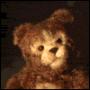 huggybear