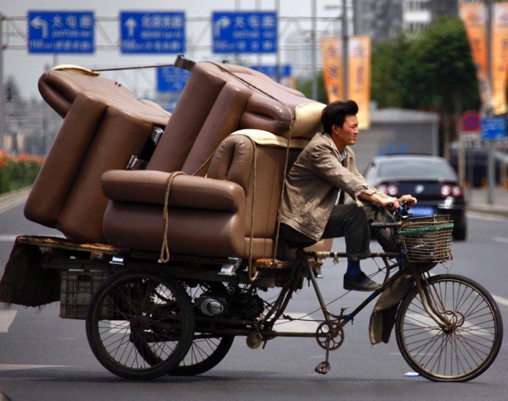 chairs-bicycle-beijing-china.jpg