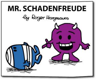 mr-schadenfreude.png