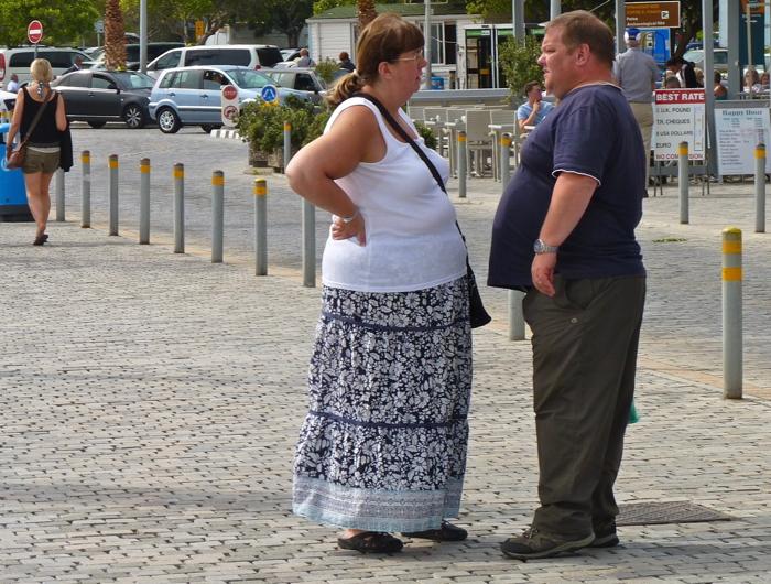Brit Tourists - 1.jpg
