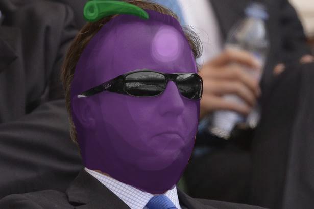 prize plum.jpg