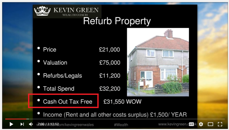 58f4ae4bd072c_KevinGreen-taxfree.png.f93685d0228130da8a2aa0b019366ae1.png