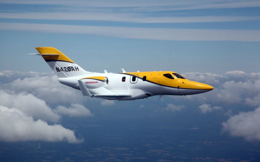 HondaJet-F3-takes-first-flight.jpg