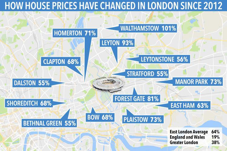 hd-map-house-prices-olympic-park.jpg