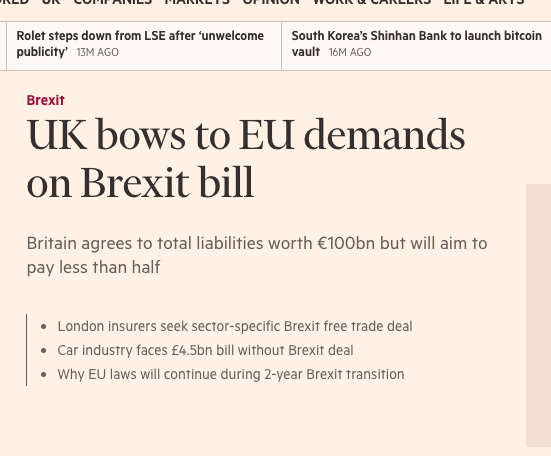 Financial_Times.png.3943f66f2e4a42f837ee138638519d8f.png
