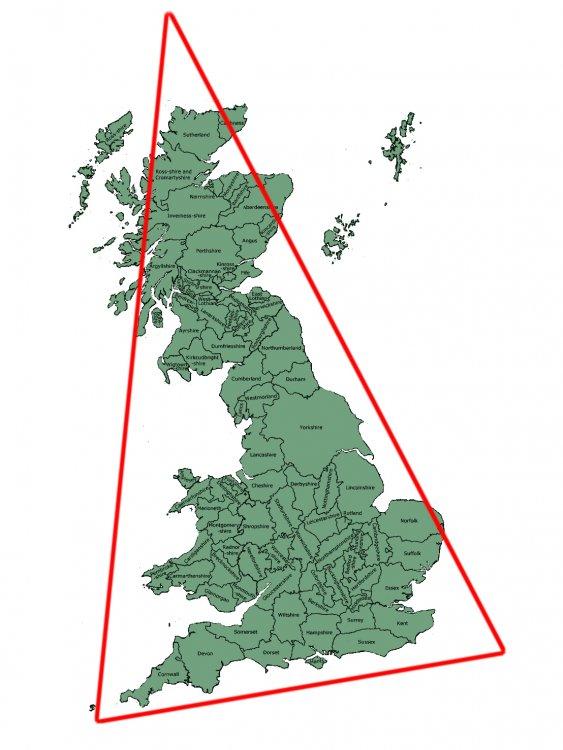 historic-counties-map.jpg