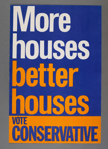 housing poster.png