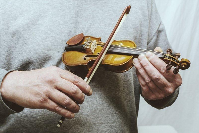 little fiddle.jpg