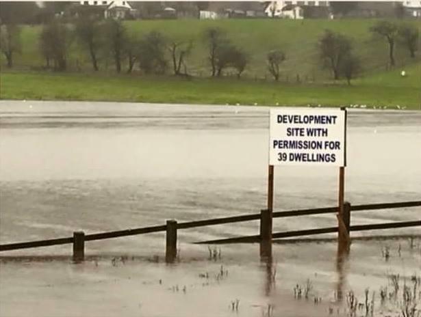Flood Plain.jpg