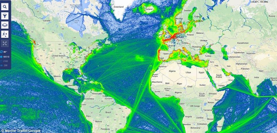 shipping_map.jpg.6f457cb1edf4eb3eec360b1b1265f93f.jpg