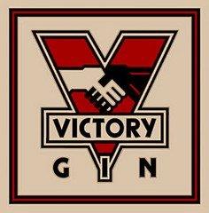 victory_gin_small.jpg