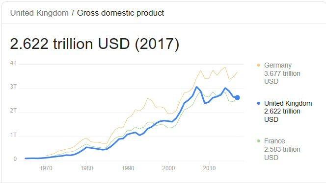 UK GDP.jpg