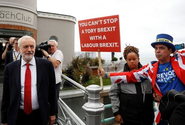 0_Second-day-of-the-Labour-party-annual-conference-in-Brighton.jpg