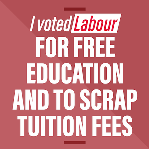 I-voted-labour-for-free-education (2).png