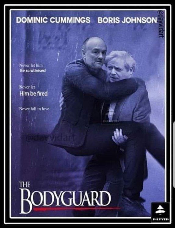 Bodyguard.jpg