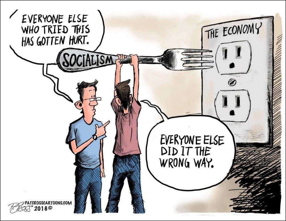 socialism_2.jpg