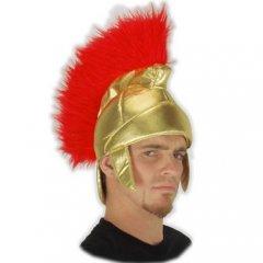 Roman Roady