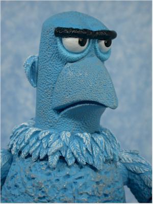 review_muppets8_1d.jpg