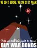War-Bond-poster.png