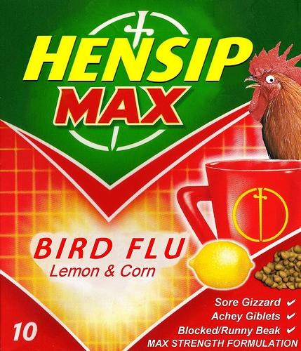 Hensip_Max.JPG