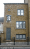 Pola_Uddin_s_address_in_Wapping__Tower_Hamlets.png