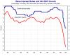 revise_liquidity_trap_1.gif