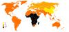 AverageIQ_Map_World_2.png