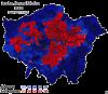 London_Mayor.gif