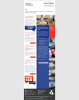 Your Place - National Monthly Newsletter from Taylor Wimpey Group_1299679457913.png