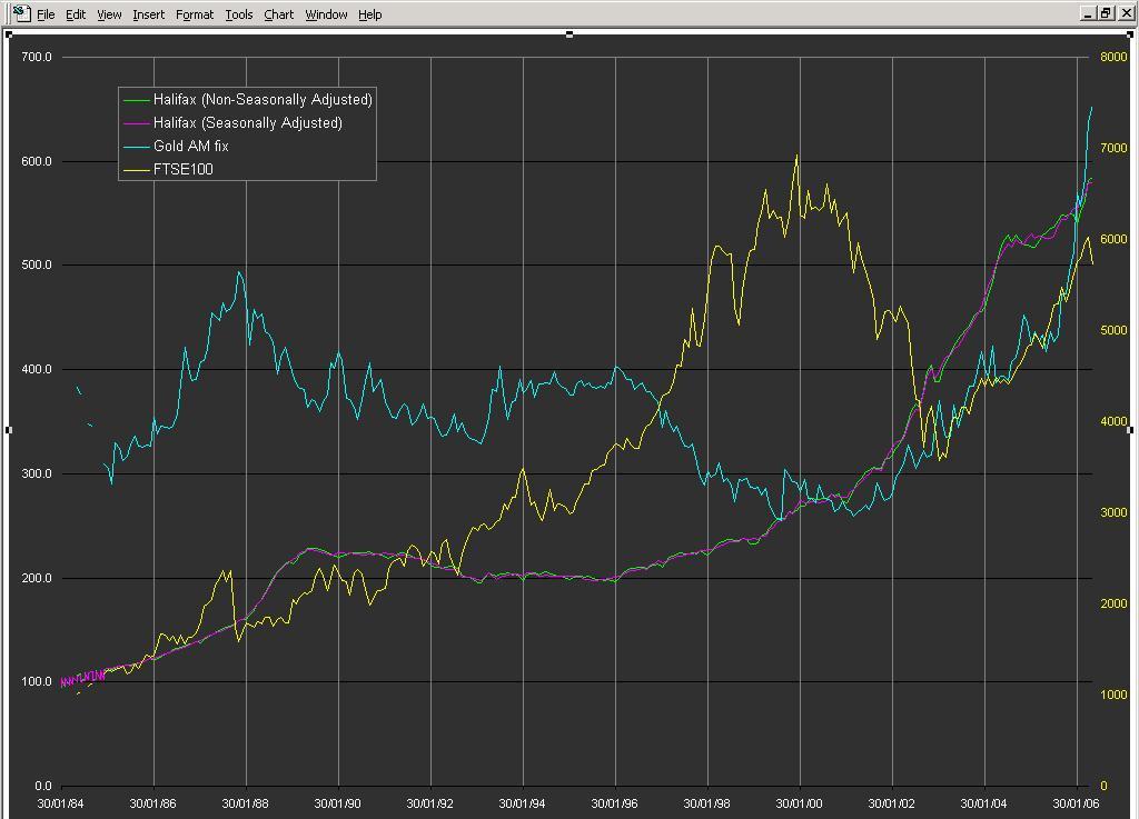 correlations.JPG