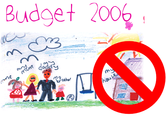 Budget2006.png