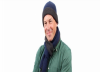 phil homeless hat.PNG