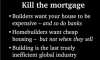 kill mortgage.PNG