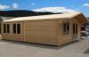 cheap log cabin.PNG