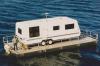 floating caravan (2).png
