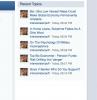 Screen Shot 2014-06-29 at 22.09.04.png