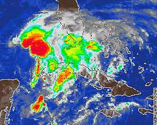 newt1.storm.0915.accu.jpg