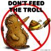 troll_web.jpg
