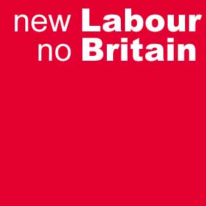 new_Labour_no_Britain.jpg