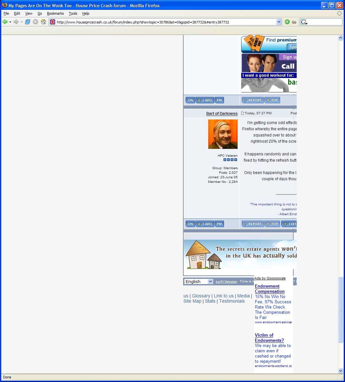 screen_problems.jpg